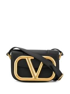 Valentino маленькая сумка через плечо Supervee