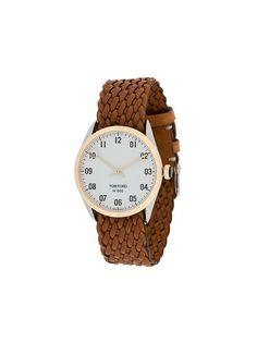 Tom Ford Watches наручные часы