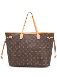 Louis Vuitton сумка-тоут Neverfull GM