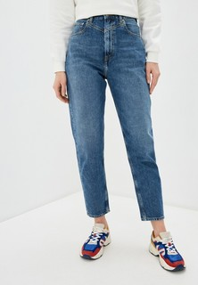 Джинсы Pepe Jeans RACHEL