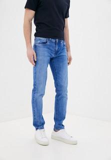 Джинсы Pepe Jeans HATCH