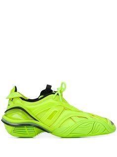 Balenciaga кроссовки Tyrex
