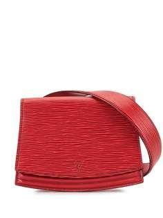 Категория: Женские сумки на пояс Louis Vuitton