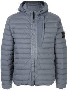Stone Island куртка 41225