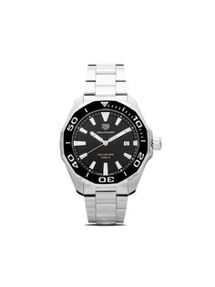 Tag Heuer наручные часы Aquaracer 50 мм