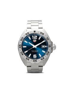 Tag Heuer наручные часы Fomula 1 41 мм