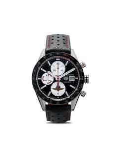 Tag Heuer наручные часы Carrera Indy 500 41 мм