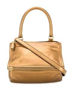 Givenchy сумка через плечо