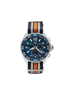 Tag Heuer наручные часы Formula 1 43 мм