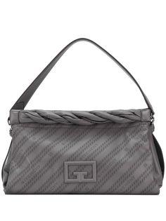 Givenchy большая сумка на плечо ID93