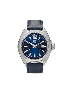 Tag Heuer наручные часы Formula 1 31 мм