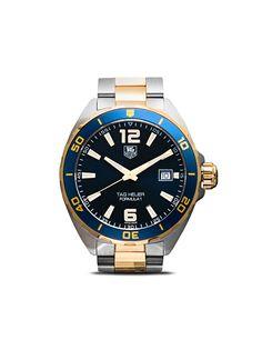 TAG Heuer наручные часы Formula 1 41 мм