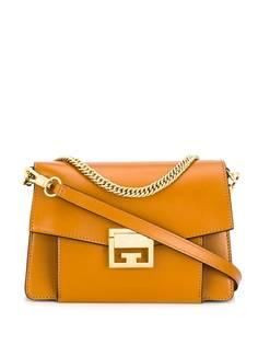 Givenchy сумка на плечо Bolt 295
