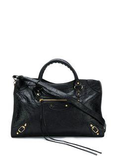 Balenciaga сумка Classic City AJ