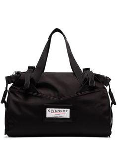 Givenchy дорожная сумка Downtown