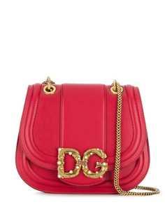 Dolce & Gabbana сумка Amore