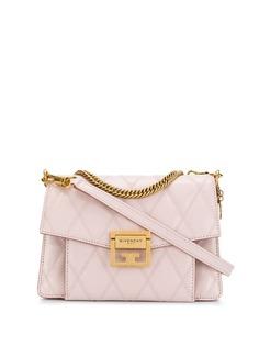 Givenchy маленькая сумка GV3