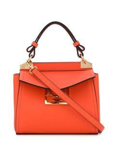 Givenchy маленькая сумка-тоут Mystic