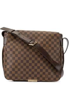 Louis Vuitton сумка на плечо Bastille