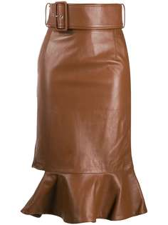 Rokh юбка годе