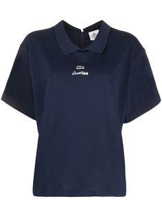 Lacoste рубашка-поло с короткими рукавами