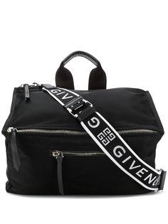 Givenchy сумка Pandora