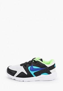 Кроссовки Nike NIKE LD VICTORY (TDE)