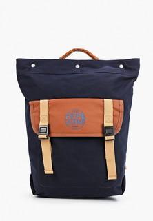Рюкзак Pepe Jeans ARTHUR