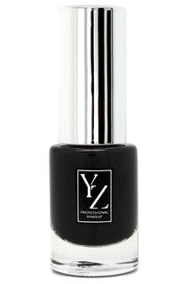 Гель- лак для ногтей, тон 42 YZ (Иллозур)