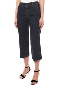Капри джинсовые Orsan