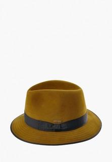 Шляпа Pierre Cardin ROMEO