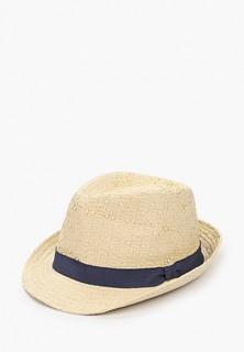 Шляпа Marks & Spencer