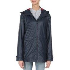 Куртка TOMMY JEANS DW0DW07579 темно-синий