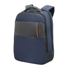 "Рюкзак 15.6"" SAMSONITE Qibyte 16N*005*01, синий"