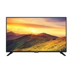 LED телевизор STARWIND SW-LED43SA300 FULL HD