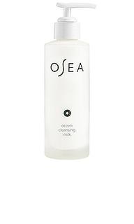 Очищающее средство для лица ocean - OSEA