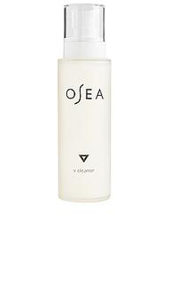 Очищающее средство для интимных зон v - OSEA