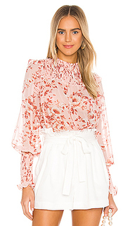 Блузка remi - Bardot