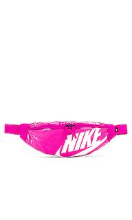Поясная сумка heritage - Nike