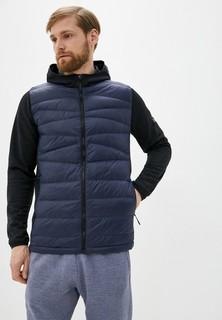 Куртка утепленная Reebok