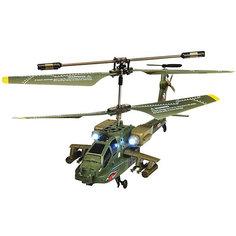Радиоуправляемый вертолет Syma Apache
