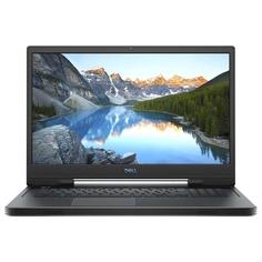 Ноутбук игровой Dell G717-8238