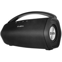 Беспроводная акустика Sven PS-320