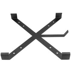 Кронштейн настенный Artplays для PS4 Slim