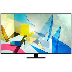Телевизор Samsung QE65Q80TAU QE65Q80TAU