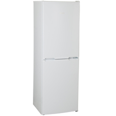 Холодильник Атлант ХМ4210-000