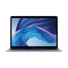 "Ноутбук Apple MacBook Air 13"" i3 1.1/8GB/256GB SSD Space Grey"