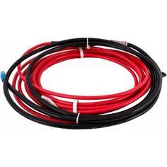Нагревательный кабель для тёплого пола Danfoss ECflex 18T 14 м², 2135 Вт