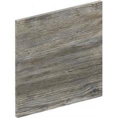 Дверь для ящика Delinia ID «Пласт» 40x38.5 см, ЛДСП, цвет серый