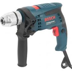 Ударная дрель Bosch GSB 13RE, 600 Вт